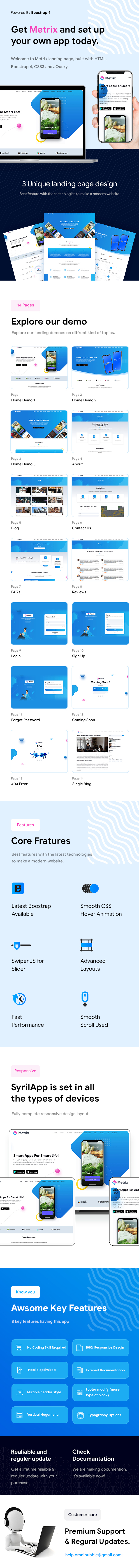 Theme_Feature